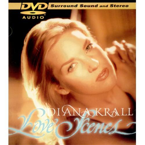 DIANA_KRALL_LOVE+SCENES-418219.jpg