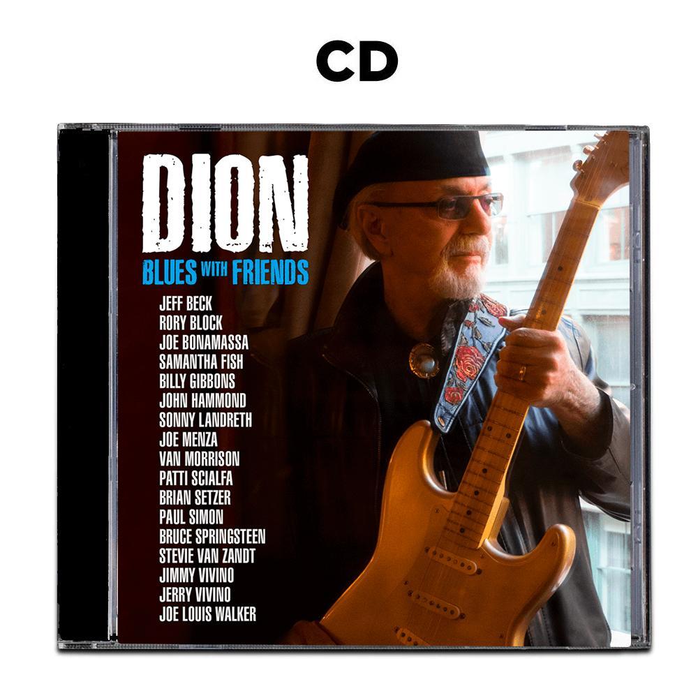 dion-media.jpg