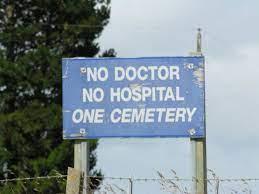 Doctor Hospital sign.jpg