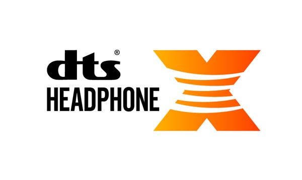 dts headphone.jpg