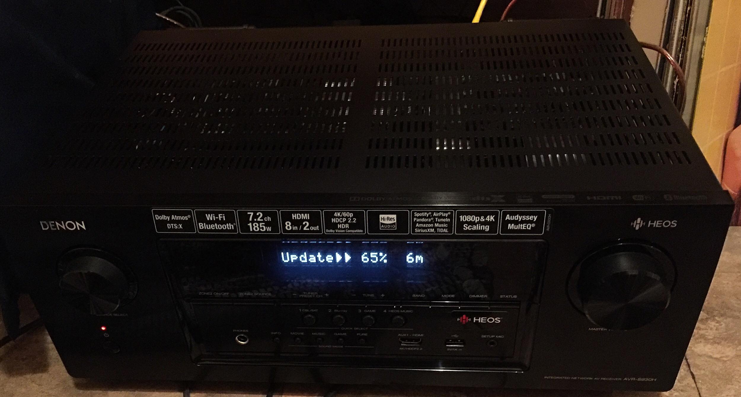 E966F65B-C097-4A60-9BB8-9C3759AAA2EE.jpeg
