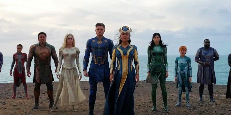 Eternals-Movie-Costumes_copy_800x400.jpg