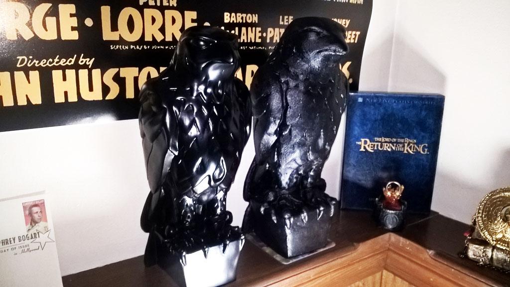 Falcons Compare 2s.jpg