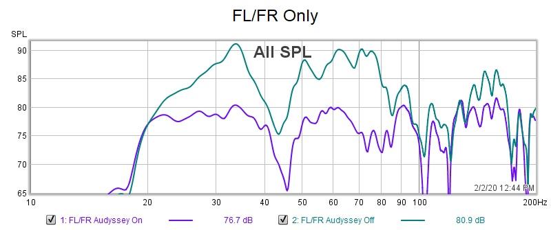 FL-FR Only.jpg