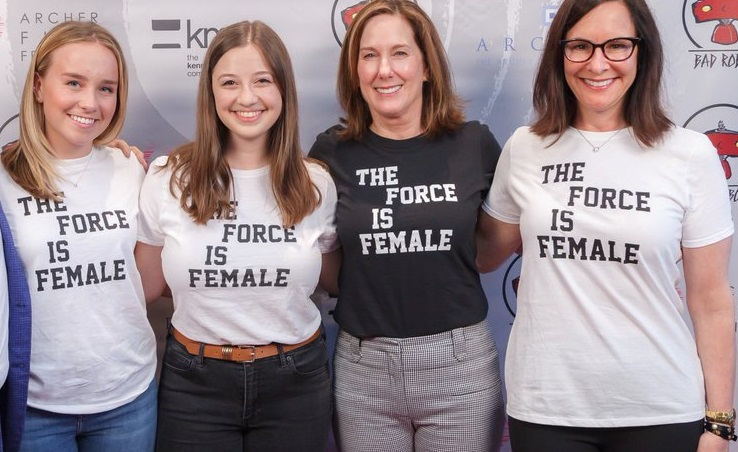 force female.jpg