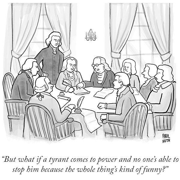founding fathers - schadenfreude.jpg