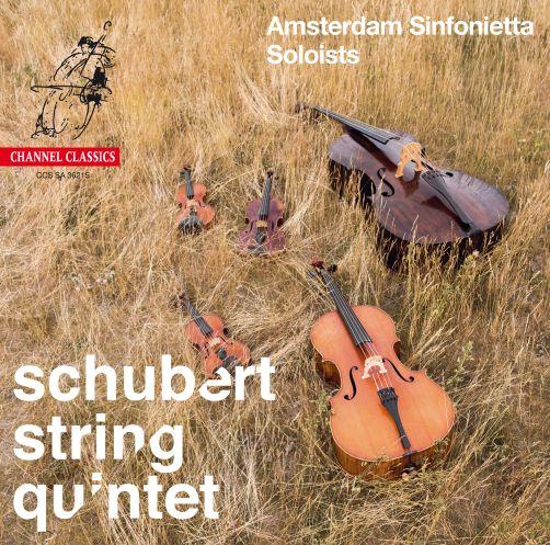 Franz Schubert String Quintet Cover.jpg