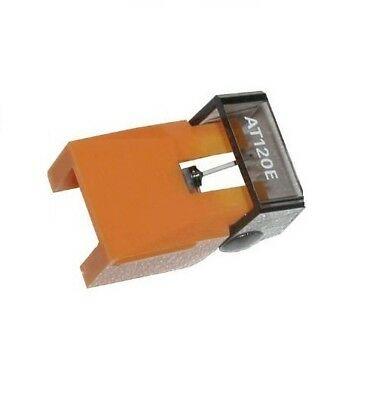 generic-needle-stylus-for-audio-technica-atn120e-at120e-atn-120e.jpeg