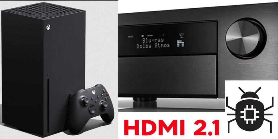 HDMI-bug2.jpg