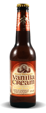 henry-weinhards-vanilla-cream-soda.png