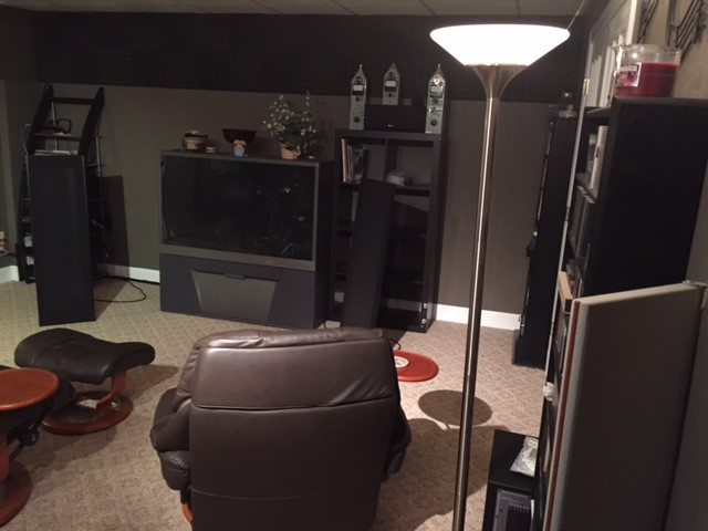 Home Theater corner.jpg