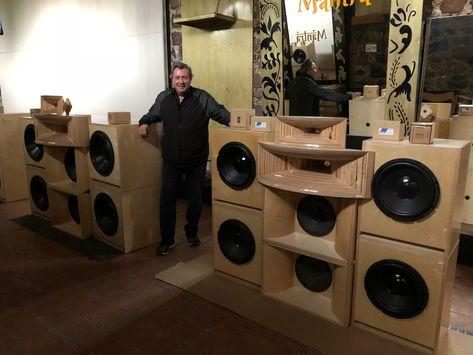 Horn Speaker1.jpg