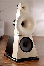 Horn Speaker4.jpg