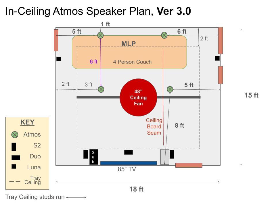 HT Atmos Plan Ver 3.jpg