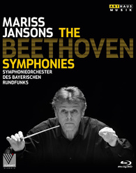 Jansons Beethoven.jpg