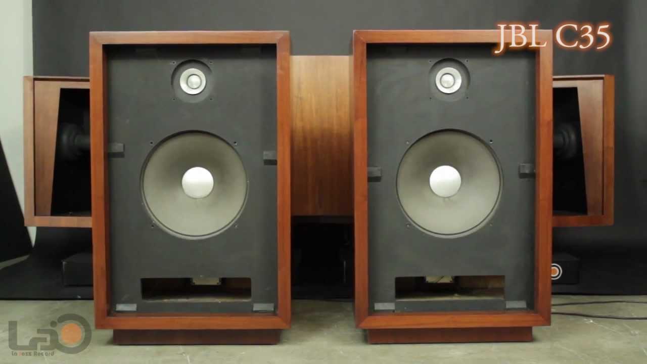 Jbl L100t3 Wiring Diagram Change Your Idea With Speakers Library Rh 10 Backlink Auktion De L200t3