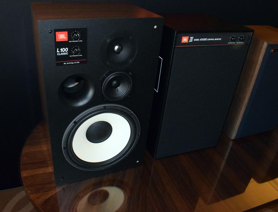 JBL L100.JPG