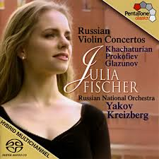 Julia CD.jpg