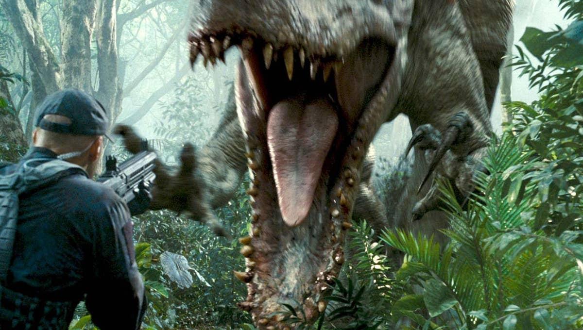 jworldrexbig-jurassic-world-hunt-indominus-rex.jpeg