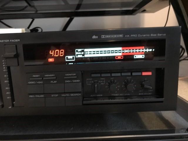 K1200-3.jpg