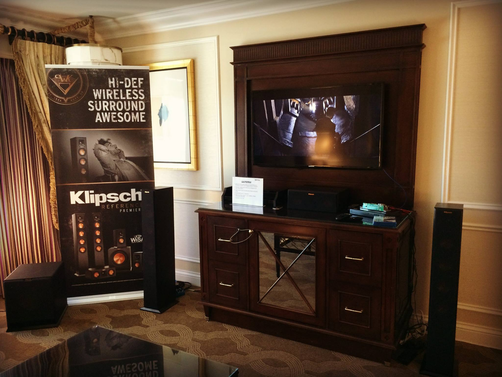 Klipsch 5.12 Reference Premiere Speakers.jpg