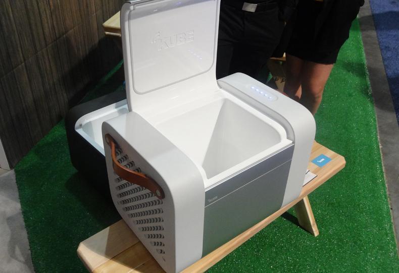 kube_speaker_coolbox.jpg