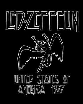 LedZep1977.jpg