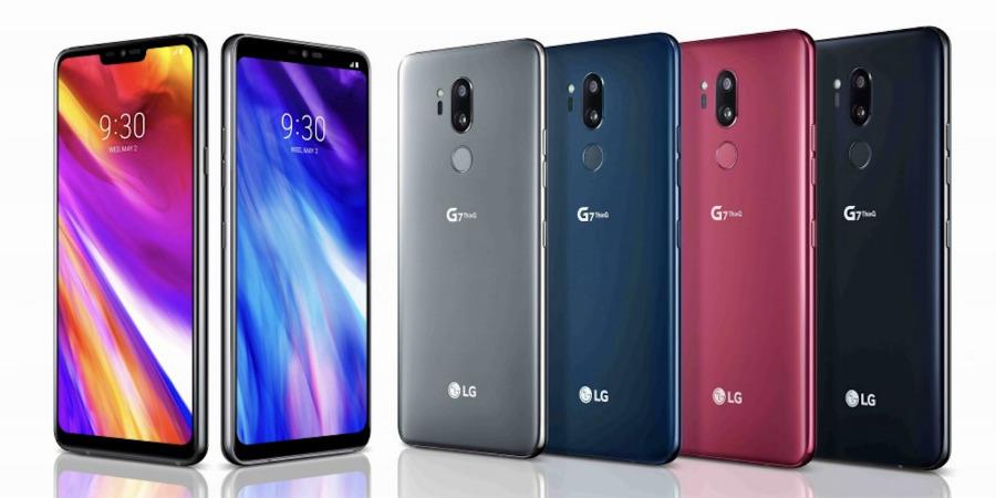 LG-phone.jpg