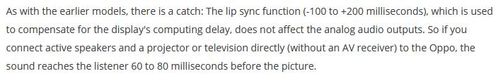 lipsync.png
