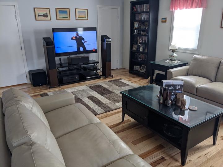 Living_room_from Left.jpg