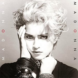 Madonna,_debut_album_cover.png