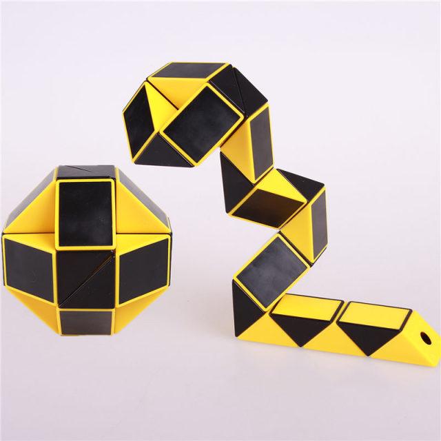 Magic-snake-ruler-puzzle-toy-24-speed-Blocks-Snake-Twist-Puzzle-Children-Educational-Game-Toys...jpg