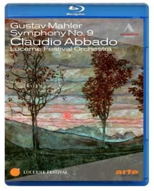 Mahler 9.jpg