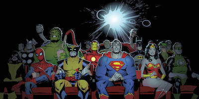 Marvel-DC.jpg