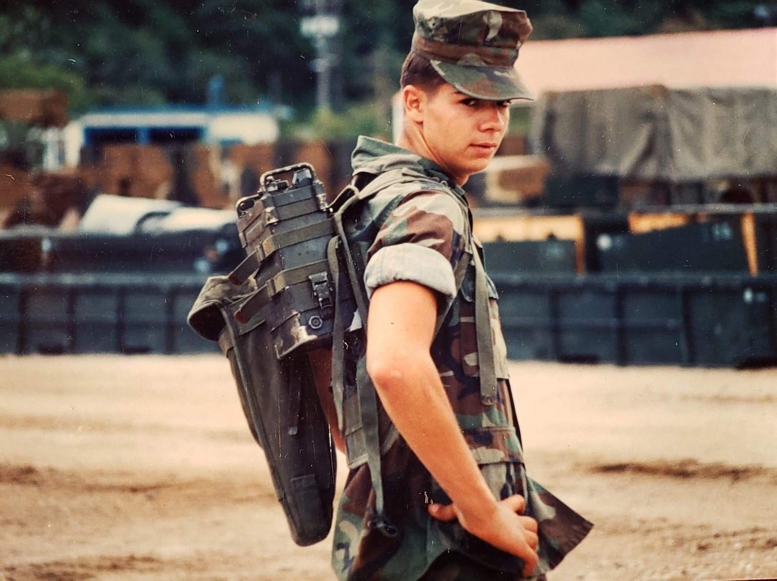 me 1st yr USMC.jpg