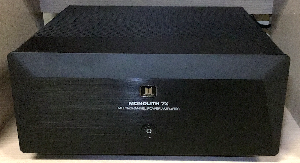 monolith7 image.png