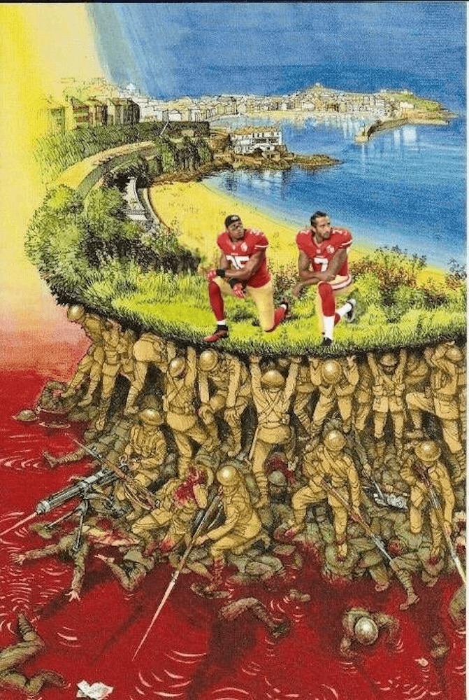 nfl-kneeling-soldiers.png