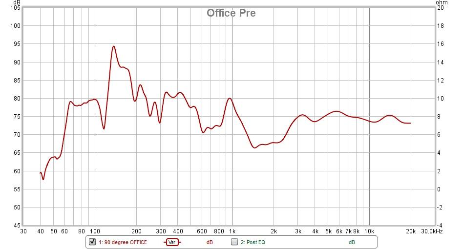 Office_Pre_Measure.jpg