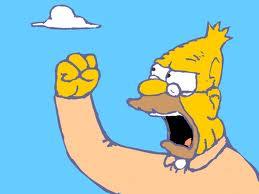 old man yells at cloud.jpg