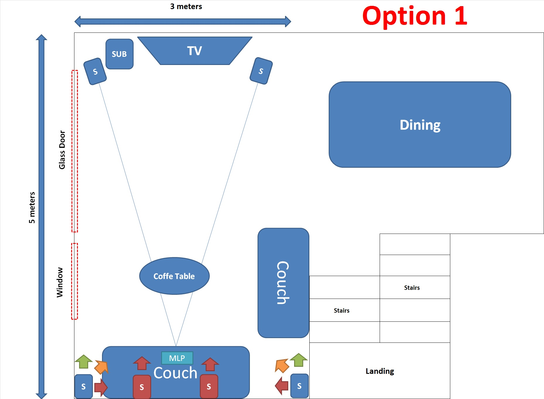 Option 1 jpg