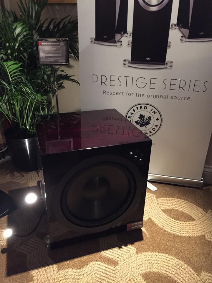 Paradigm Prestige Series_Sub_CES 2015.jpg