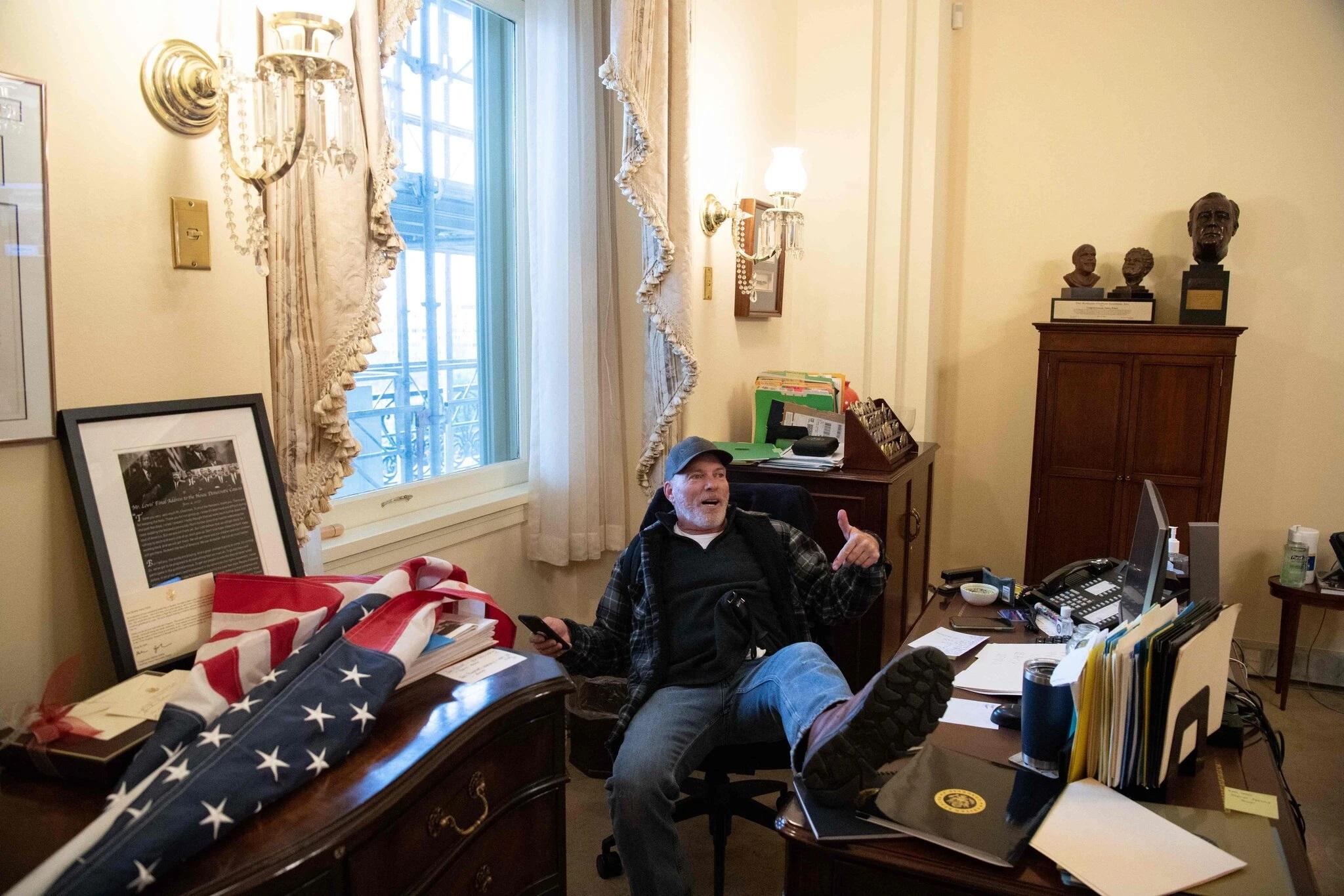 Pelosi's office.jpg