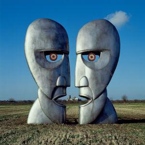Pink_Floyd_-_Division_Bell.jpg