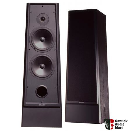 polk-audio-ls-70-tower-speakers.jpg