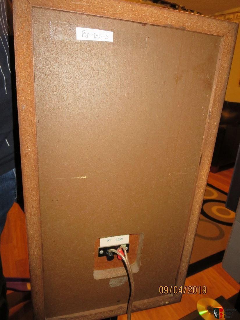 PSB TMW-3 rear.jpg