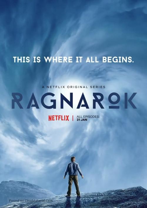 ragnarok-british-movie-poster.jpg