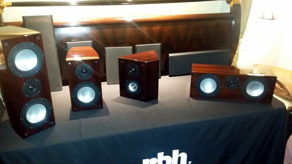 RBH-sx-minis.JPG
