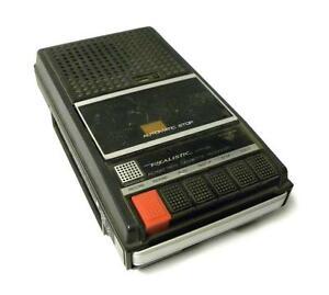 realistic_cassette.jpg
