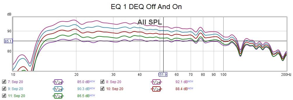 REW filters EQ 1 9-20-19.jpg