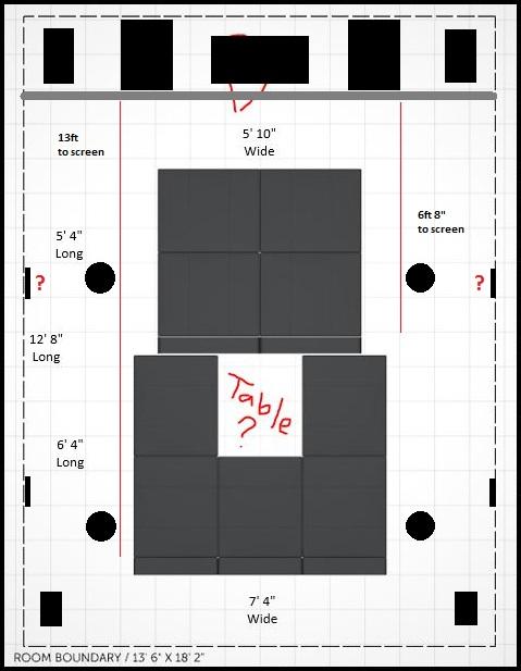 Room dimension layout.jpg